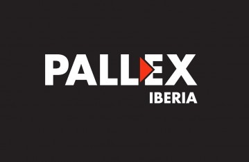 PALLEX. MIEMBRO DE LA RED DE DISTRIBUCIÓN DE MERCANCIA PALETIZADA